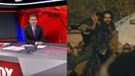 20 Kasım 2019 Reyting sonuçları: Fatih Portakal, Kuruluş Osman, Kurşun, Afili Aşk, lider kim?