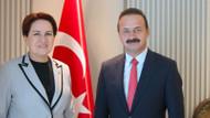 İYİ Parti'den çok sert Lütfü Türkkan açıklaması