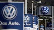 Türkiye'de fabrika kurmayı iptal eden Volkswagen: Savaş meydanı yanına temel atmayız