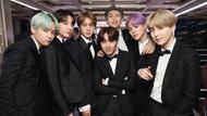 Güney Koreli pop grubu BTS üyeleri de askere gidecek
