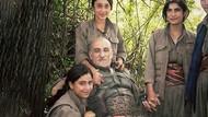 PKK'da tecavüz dehşeti! Duran Kalkan'ın video kaydını verdi....