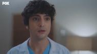 Mucize Doktor'da Ali Vefa'nın pişman ettiği Ferman yanlıştan böyle döndü
