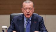 CHP'li Faik Öztrak'tan Erdoğan'a: Cumhurbaşkanlığını kumar masasına sürecek kadar gözü dönmüş
