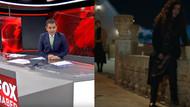 22 Kasım 2019 Reyting Sonuçları: Fatih Portakal, Hercai, Arka Sokaklar, Ferhat ile Şirin lider kim?