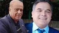 Talat Atilla kumpası ifşa etti: Kaynağım CHP ve Kılıçdaroğlu