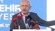 Talat Atilla'nın kumpasta adres gösterdiği Kılıçdaroğlu Erdoğan'ı suçladı
