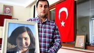 Rabia Naz soruşturmasında DNA sonucu açıklandı