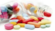 137 üründe cinsel gücü artıran ilaç tespit edildi