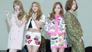 K-pop yıldızı Goo Hara hayatını kaybetti