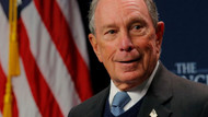 Trump'ın Minik Michael dediği milyarder Bloomberg 2020 Başkanlık seçimleri için aday adayı oldu