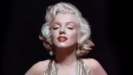 Marilyn Monroe'nun ölümüyle ilgili ilginç iddia