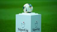 Süper Lig puan durumu: Fenerbahçe yara aldı, Sivasspor yerini korudu