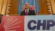 Kılıçdaroğlu'ndan İnce'ye: Çağrımı beklemeden CHP'yi suçlamak çok yanlış