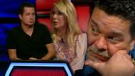 Acun Ilıcalı O Ses Türkiye'de itiraf etti: Televizyon tarihimdeki en korkutucu andı