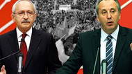 Kulis: CHP'de asayiş berKemal mi?