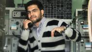 Casuslar savaşı: İstanbul'da bir istihbarat görevlisi daha mı öldürüldü?