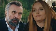 EDHO'da Sevda, Hızır'ın annesi Hayriye'yi öldürdü mü? 149. bölüm fragmanı yayınlandı!