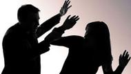 HDP'den kadına yönelik şiddeti teşvik eden dilin önlenmesi teklifi