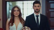 Aşk Ağlatır 13. bölüm fragmanı yayınlandı! Aşk Ağlatır 12. son bölüm izle