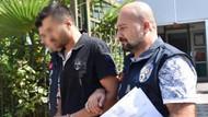 Antalya'daki Rus kadın cinayetinde yeni gelişme! Kan donduran detaylar