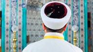 Diyanet faize bulaşmak istemeyen din görevlileri için çözüm buldu