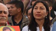 Eski HDP'li vekil Leyla Birlik'in Almanya'ya iltica dosyası MİT'in elinde