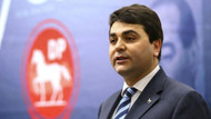 DP lideri Gültekin Uysal: CHP krizi yönetemedi