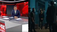 25 Kasım 2019 Pazartesi Reyting sonuçları: Fatih Portakal, Çukur, Yasak Elma lider kim?