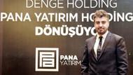 Raci Şaşmaz'ın avukatı Fikirtepe davasında gizlilik kararı talep etmiş