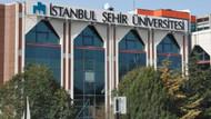 Şehir Üniversitesi'ni batıranlar faturayı neden Ülker'e kesiyor?