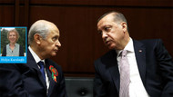 Cumhur İttifakı'nda ceza indirimi çatlağı mı?