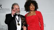 Emmy ödülü alan usta oyuncu Haluk Bilginer kimdir?