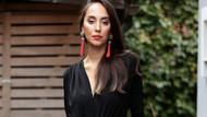 Duygu Sarışın: Asya kendine güvenen bir kadın