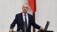 CHP'li Beko'dan milletvekillerine ayrıcalık tanıyan kanun teklifine tepki