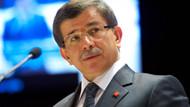 Davutoğlu ve ekibi hızlandı: Kurucular kampının ardından parti geliyor