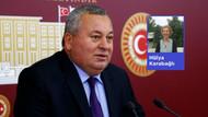 MHP'li Cemal Enginyurt'tan kumpas yorumu: Tezgahı Ekrem İmamoğlu kurdu, İnce'ye sela okutacak