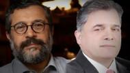 Talat Atilla ile Soner Yalçın arasında MİT'çi kavgası