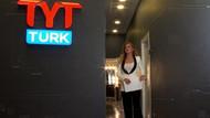 TYT Türk'teki işten çıkarma haberi doğru mu? Perde arkası