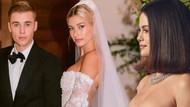 Çok bilinmeyenli aşk denklemi: Selena Gomez, Justin Bieber ve Hailey Bieber