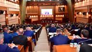 İmamoğlu'na büyük darbe: İBB'nin malları AKP'li ilçe belediyelerine geçti
