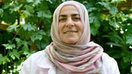 AKP kurucularından Fatma Bostan Ünsal: Yeni partiler büyük kopuşa neden olacak