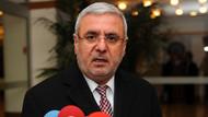 İşte Mehmet Metiner'in Star gazetesinde sansürlenen yazısı