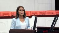 HDP: İktidar Tahir Elçi cinayetini karartmaya çalışıyor