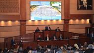 İmamoğlu'nun suya zam kararı AKP'li üyelerce reddedildi