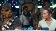 Ölüm döşeğindeki Star Wars hayranı vizyona girmeden son filmi izleyebilecek