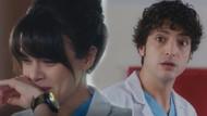 Mucize Doktor'da Ali Vefa'dan duygulandıran sözler: Bizim gibileri yuhalıyorlar