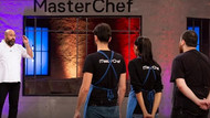 MasterChef'te Masterclass para ödülünü kim kazandı? Eleme ne zaman olacak?