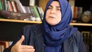 AKP kurucularından Fatma Bostan Ünsal: AKP'nin iktidarına mal olacak