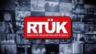 RTÜK'ten televizyon kanallarına yüksek reklam sesi uyarısı