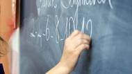 Öğretmenler ara tatilde de ek ders ücreti alabilecek